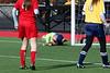 NEFC GU17 United vs Andover 11v11 016