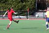 NEFC GU17 United vs Andover 11v11 025
