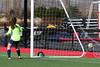 NEFC GU17 United vs Andover 11v11 022