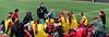 NEFC GU17 United vs Andover 11v11 000 Stitch