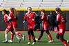 NEFC GU17 United vs Andover 11v11 023