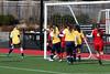 NEFC GU17 United vs Andover 11v11 018