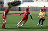 NEFC GU17 United vs Andover 11v11 019