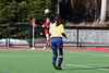 NEFC GU17 United vs Andover 11v11 017