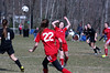01 at FC Stars West  Athletic 019