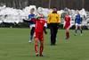 NEFC GU17 United vs FC Stars Athletic 022