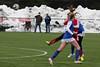 NEFC GU17 United vs FC Stars Athletic 023