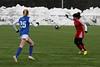 NEFC GU17 United vs FC Stars Athletic 011