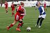 NEFC GU17 United vs FC Stars Athletic 010