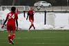 NEFC GU17 United vs FC Stars Athletic 026