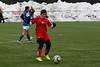 NEFC GU17 United vs FC Stars Athletic 012
