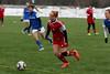 NEFC GU17 United vs FC Stars Athletic 017