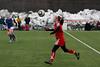 NEFC GU17 United vs FC Stars Athletic 003