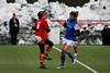 NEFC GU17 United vs FC Stars Athletic 020