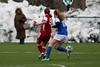 NEFC GU17 United vs FC Stars Athletic 024