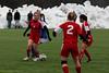 NEFC GU17 United vs FC Stars Athletic 016