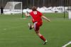 NEFC GU17 United vs FC Stars Athletic 014