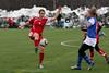 NEFC GU17 United vs FC Stars Athletic 004