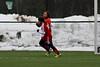 NEFC GU17 United vs FC Stars Athletic 018