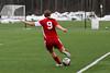 NEFC GU17 United vs FC Stars Athletic 013