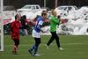NEFC GU17 United vs FC Stars Athletic 008