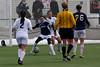 04 NEFC GU17 Elite vs Connecticut FC Arsenal 019