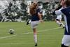 04 NEFC GU17 Elite vs Connecticut FC Arsenal 016
