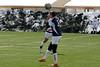 04 NEFC GU17 Elite vs Connecticut FC Arsenal 011