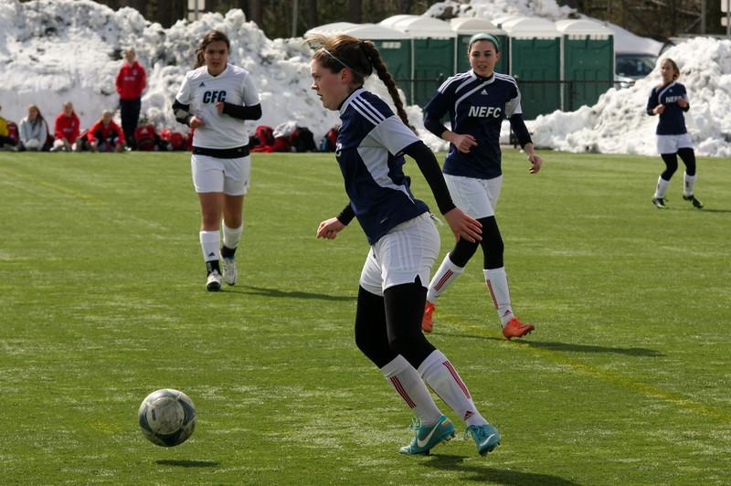 04 NEFC GU17 Elite vs Connecticut FC Arsenal 004