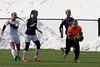 04 NEFC GU17 Elite vs Connecticut FC Arsenal 008