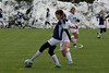 04 NEFC GU17 Elite vs Connecticut FC Arsenal 017