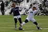 04 NEFC GU17 Elite vs Connecticut FC Arsenal 021
