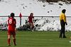 01 NEFC GU17 United vs FC Stars Athletic 016