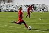 01 NEFC GU17 United vs FC Stars Athletic 009