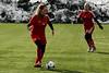 01 NEFC GU17 United vs FC Stars Athletic 011