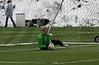 01 NEFC GU17 United vs FC Stars Athletic 005