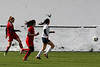 01 NEFC GU17 United vs FC Stars Athletic 015