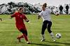 01 NEFC GU17 United vs FC Stars Athletic 012