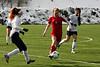 01 NEFC GU17 United vs FC Stars Athletic 008