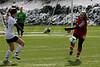 01 NEFC GU17 United vs FC Stars Athletic 013