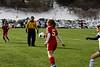 01 NEFC GU17 United vs FC Stars Athletic 014