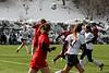 01 NEFC GU17 United vs FC Stars Athletic 007