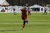 01 NEFC GU17 United vs FC Stars Athletic 022