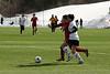 01 NEFC GU17 United vs FC Stars Athletic 021