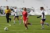 01 NEFC GU17 United vs FC Stars Athletic 010