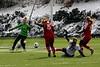 01 NEFC GU17 United vs FC Stars Athletic 018