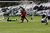 01 NEFC GU17 United vs FC Stars Athletic 019