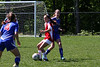 06 NEFC GU17 Elite vs Arlington Flame VA 023
