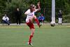04 NEFC GU17 United vs Danbury 015