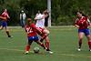 04 NEFC GU17 United vs Danbury 004
